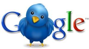 03360388-photo-logo-google