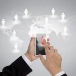 El nuevo Posicionamiento web para el sector seguros