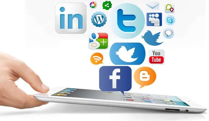 como generar contenido para las redes sociales