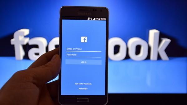 Consejos anuncios efectivos facebook