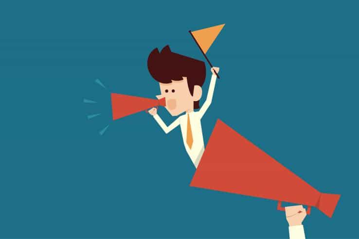 Recomendaciones para mantener una buena relación con los influencers