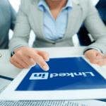 ¿Cómo LinkedIn ayuda a tu empresa?