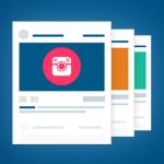 Qué hacer y qué no en la cuenta de Instagram de tu negocio