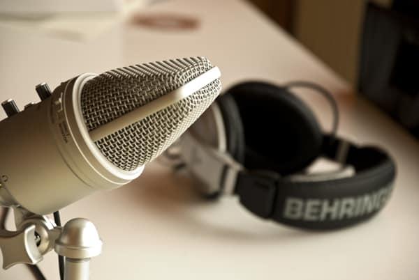 realizar-buenos-podcasts-audiencia