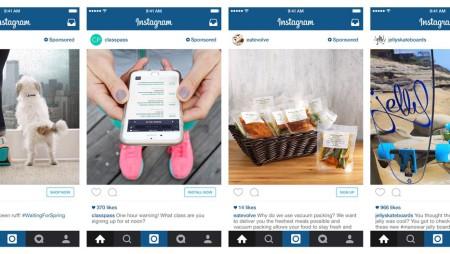 """Aprende a transformar los """"Me gusta"""" de Instagram en ventas #infografía"""