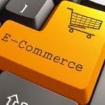 ¿Cómo el e-commerce impulsa las pymes?