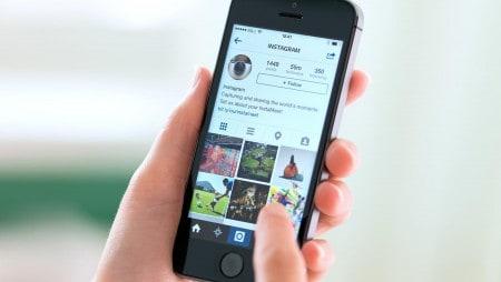 ¿Cómo aumentar el engagement en Instagram?