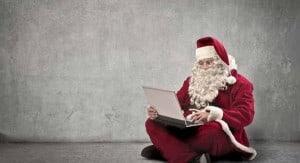 pasos para destacar tu ecommerce navidad adwords