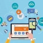 7 consejos para incrementar las ventas en tu e-commerce