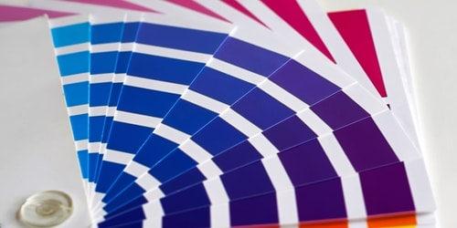 Diseño-web-color-azul-tendencia