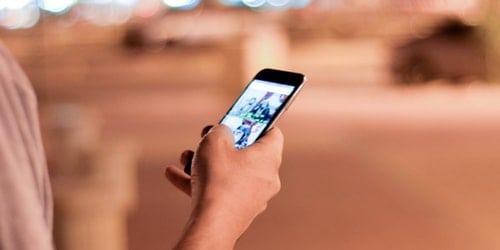 diseño-web-responsive-smartphone