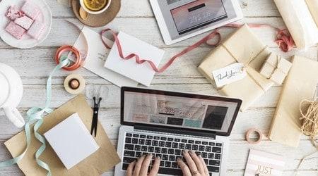 Cómo el diseño web puede mejorar tu estrategia de marketing