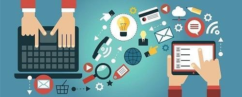 Recomendaciones para optimizar tu contenido en redes sociales