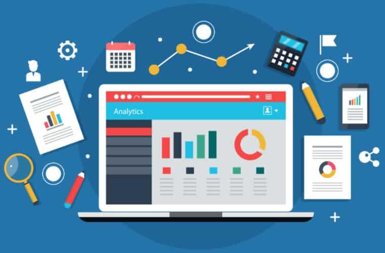guía para una estrategia de marketing digital exitosa