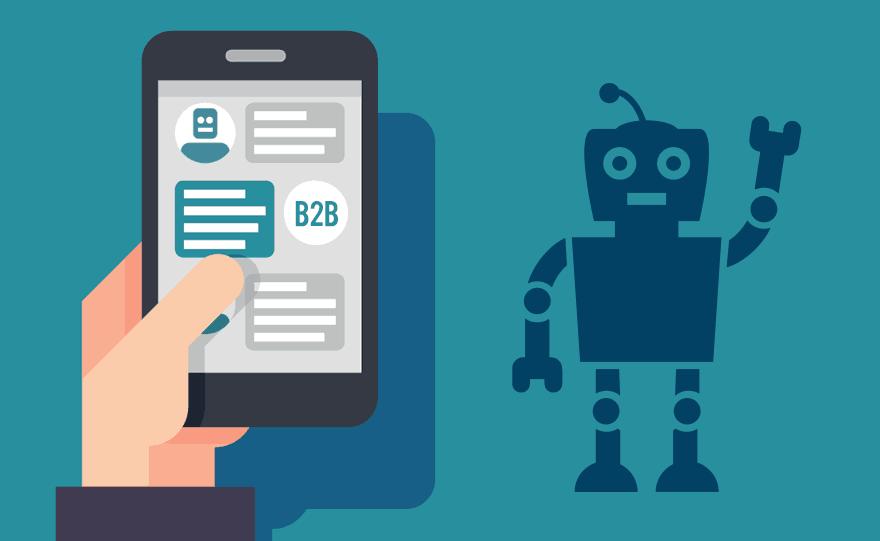 Bots programables