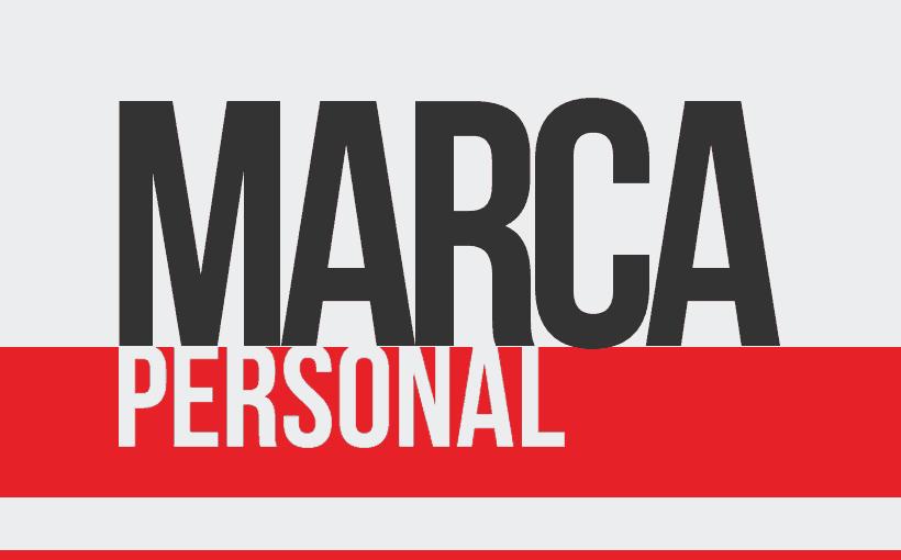 Guia para crear una marca personal