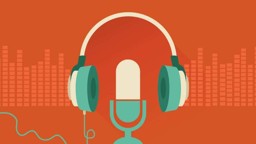 Cómo utilizar el Podcasting como herramienta de marketing