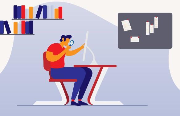 Consejos de redaccion SEO para optimizar contenido
