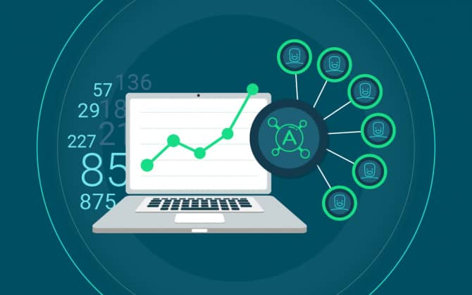 Metricas para saber si tu blog es efectivo