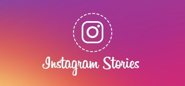 Como usar Instagram Stories en estrategias de marketing