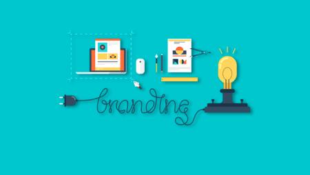 Elementos clave para el branding de tu negocio