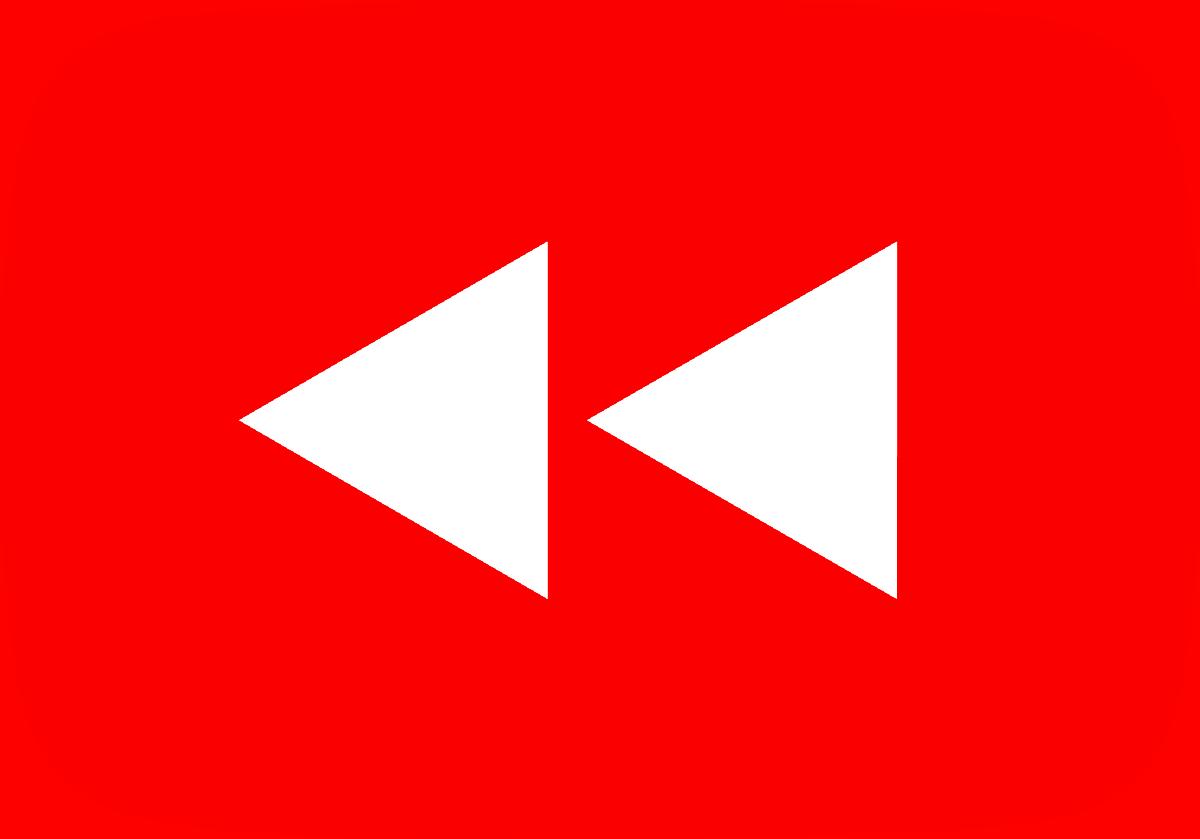 Los vídeos más vistos en YouTube en 2019