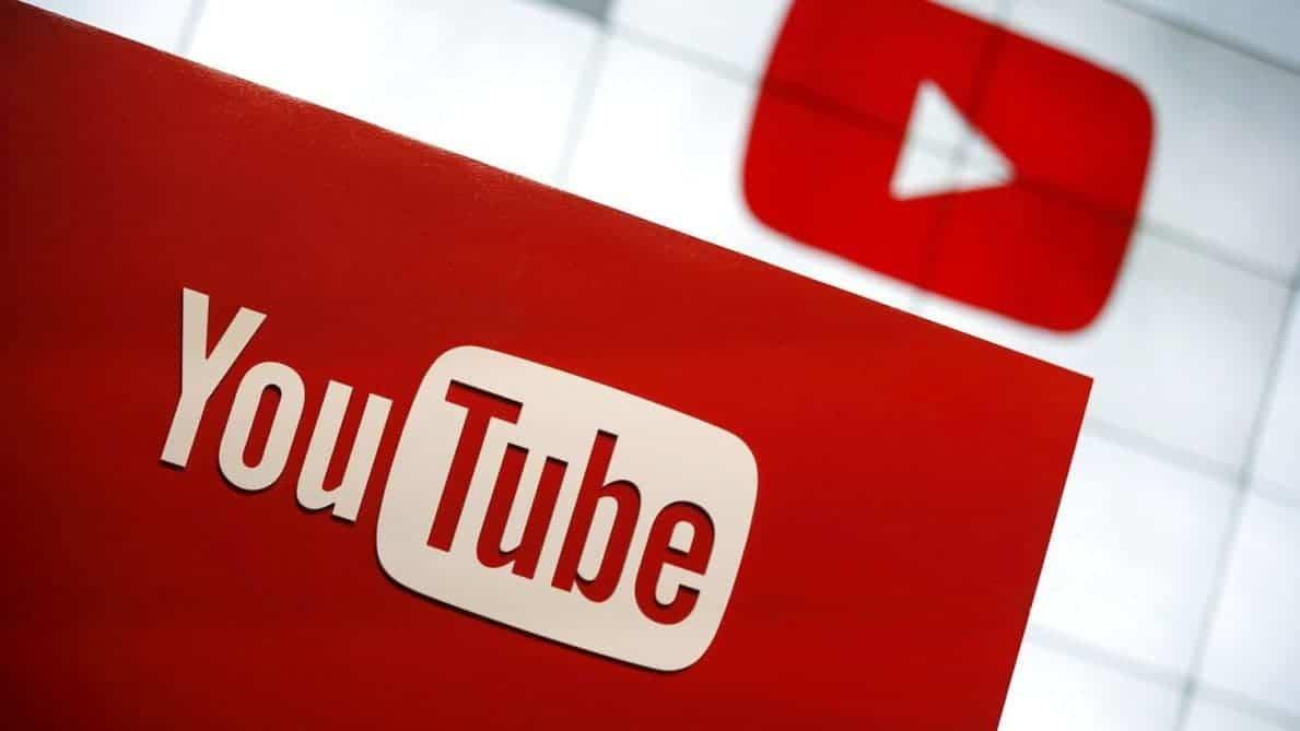 Consejos para optimizar el canal de YouTube de tu marca