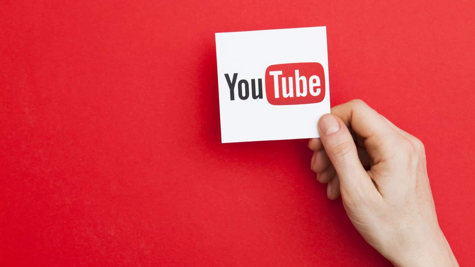 por que es importante tener un canal de youtube